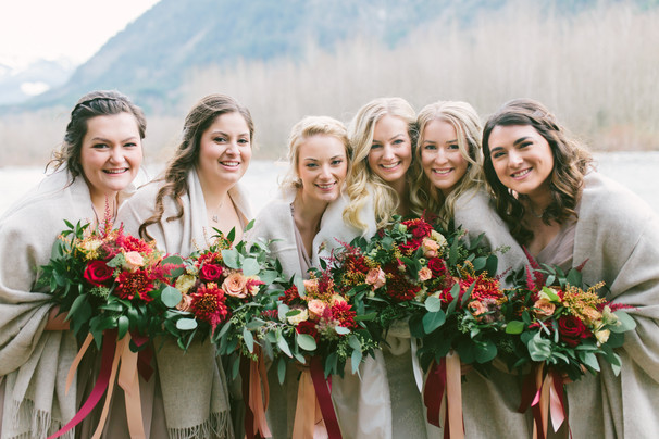 brad + laura wedding-385.jpg