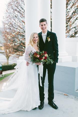 brad + laura wedding-805.jpg