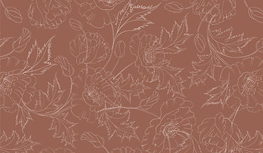 Wild Ivy-Floral-01.jpg