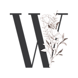 Wild Ivy - NEW Logo-01.png