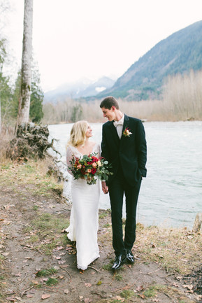 brad + laura wedding-534.jpg