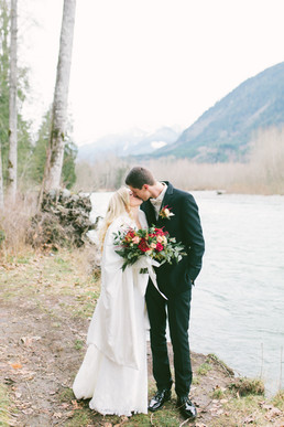 brad + laura wedding-489.jpg
