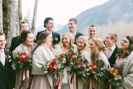 brad + laura wedding-369.jpg