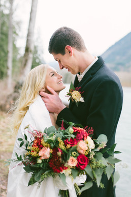 brad + laura wedding-499.jpg