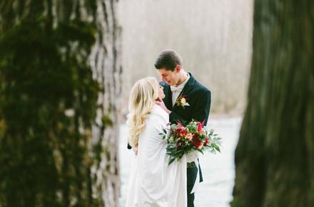 brad + laura wedding-504.jpg