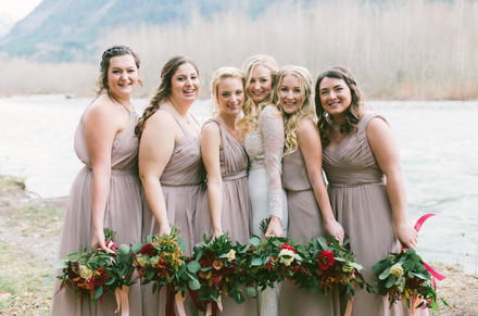 brad + laura wedding-390.jpg