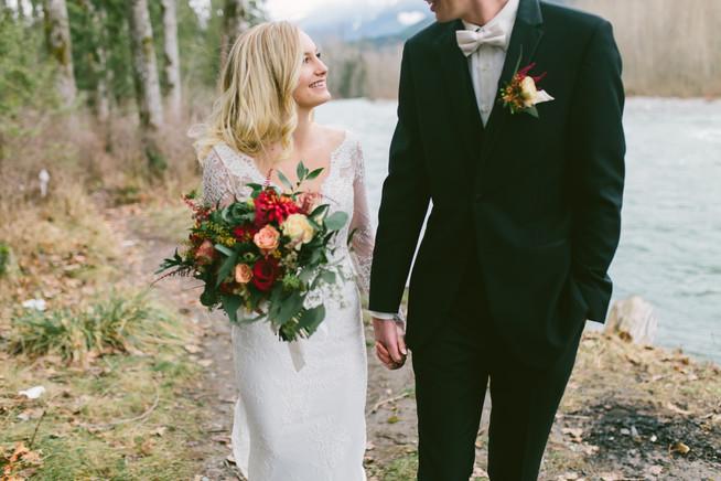 brad + laura wedding-540.jpg