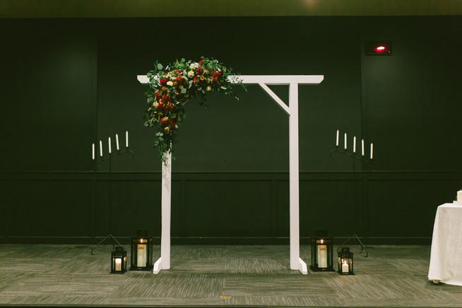 brad + laura wedding-583.jpg