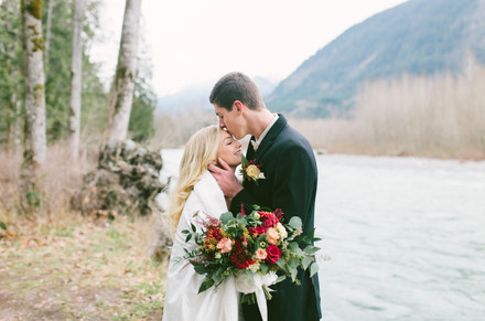 brad + laura wedding-501.jpg