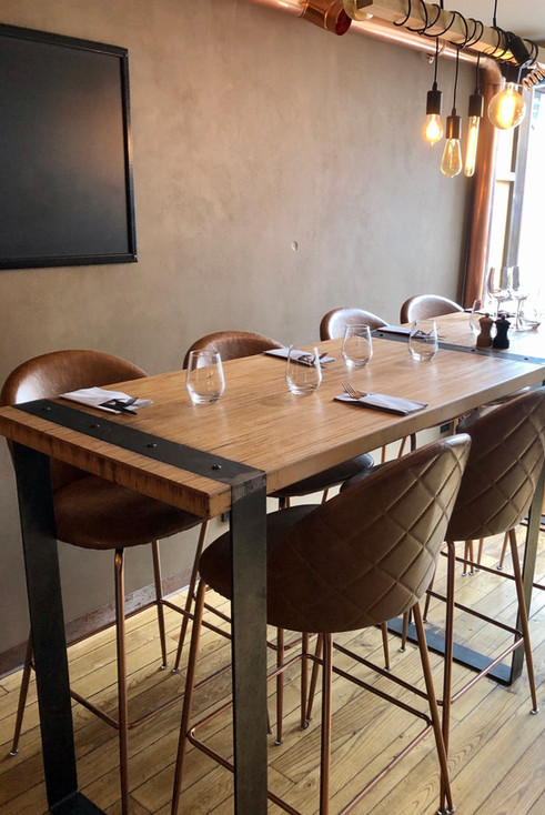 tanko_designs_table_bois_metal_restauran