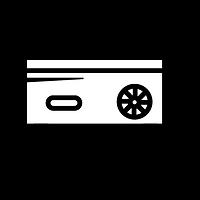 SF-pictogrammes site tanko-03.png