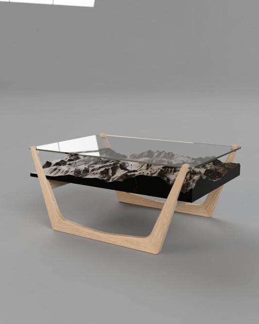 Table basse topographie haute savoie chene noyer_tanko_designs.jpg