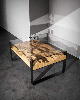 Table basse topographie haute savoie_tanko_designs.jpg