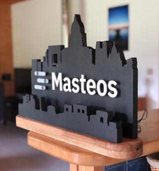 tanko_designs_enseigne_led_MASTEOS