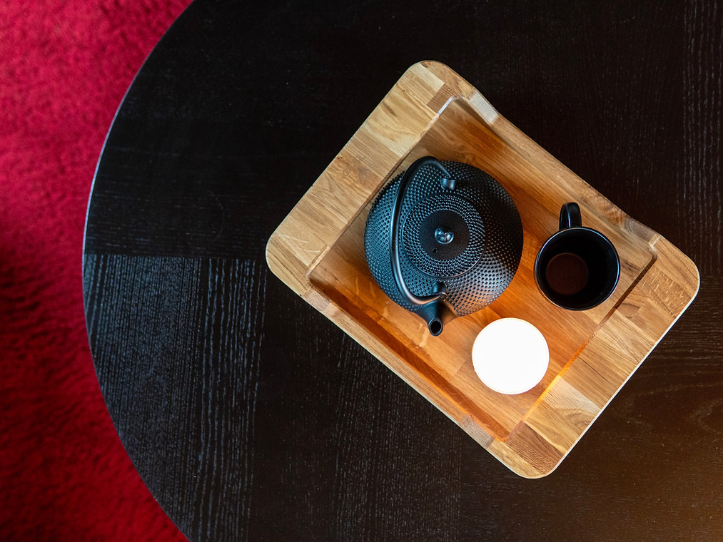 tanko designs plateau bois chene