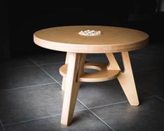 tanko_designs_table_basse_bois_insert