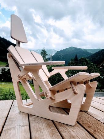 tanko_designs_chaise_longue_canadienne_b