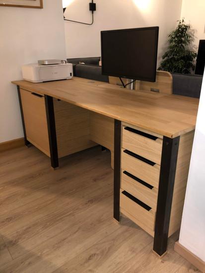 bureau ordinateur retractable.jpg