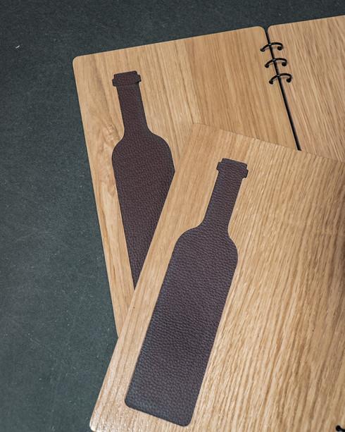 tanko_designs_carte_vin_restaurant_bois.jpg.jpg