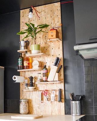 tanko_designs_rangement_cuisine_osb