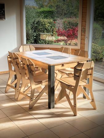 tanko_designs_chaises_bois_moderne_table