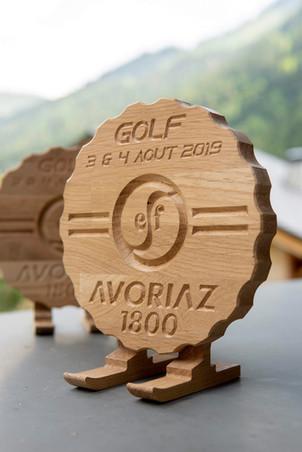tanko_designs_trophées_compétition_golf_