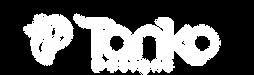 Tanko designs LOGO N-B_Plan de travail 1