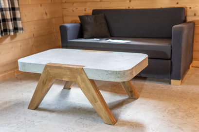 Table basse béton bois.jpg