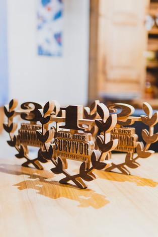 Tanko_designs_trophées_compétition_vélo_