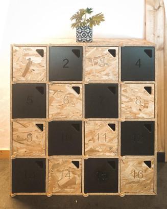 tanko_designs_casiers_bois_osb_valchroma