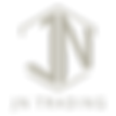jn-trading-rogo-01.png