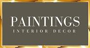 paintings.jpeg