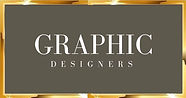 graphics.jpeg
