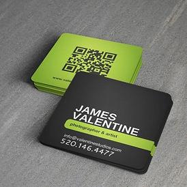 Visiting Card1.jpg