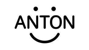 ANTON – eine hilfreiche App in Zeiten von Home-Schooling