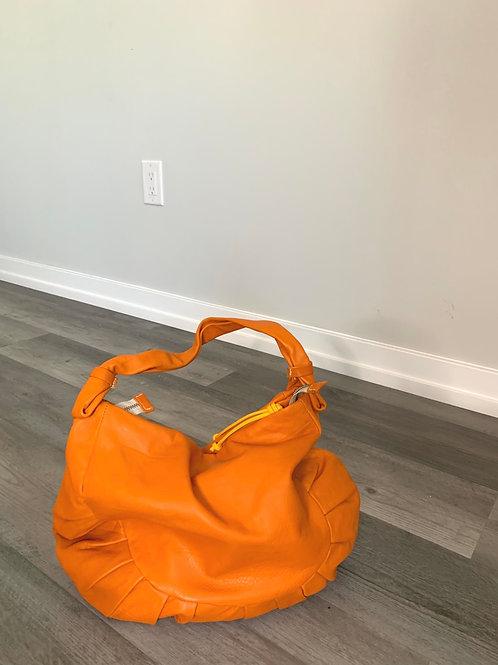 Braxton Bag