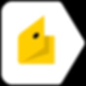 YandexMoney-logo.png