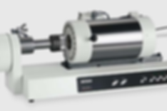 Dilatometer DIL 402C_edited.png
