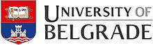 novi-logo-ENG_BG.jpg