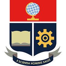 Escudo_de_la_Escuela_Politécnica_Nacional.jpg