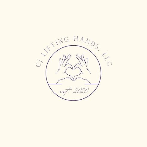 llc hands logo.png