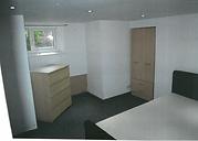 HKI3055-Bedroom2 Basement.PNG