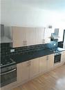 HKI3055- Kitchen.PNG