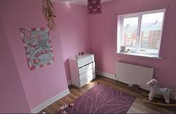 HKI3060-Bedroom2.PNG