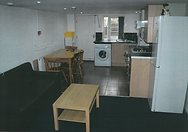 HKI3055-Living -dining room.PNG