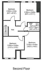 HKI3055-Floor Plan2.PNG