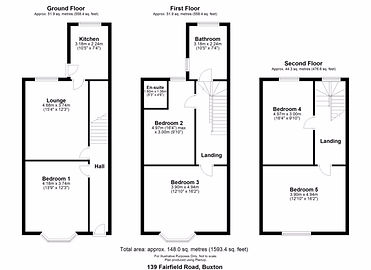 139 Fairfield Road Floor Plan.jpg