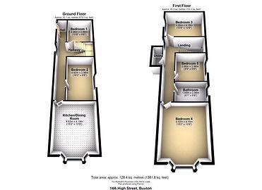 14A High Street 3D Floor Plan.jpg