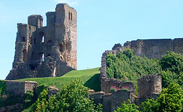 HKI3059- Scarborough castle.PNG