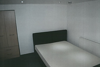 HKI3055-Bedroom1 Basement.PNG